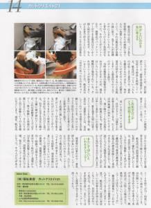 2008年6月の記事No2